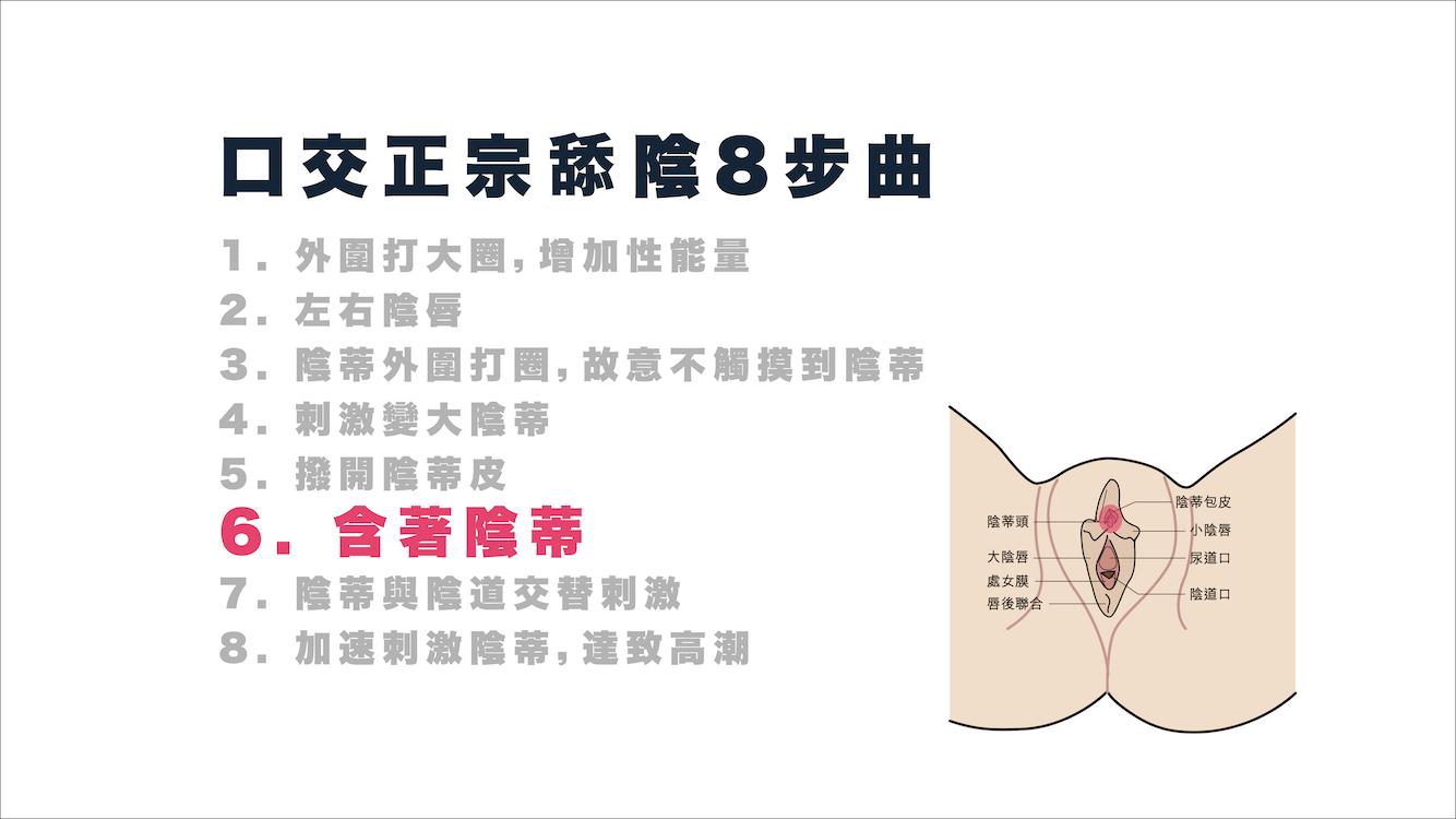 web_blog_0036.jpg