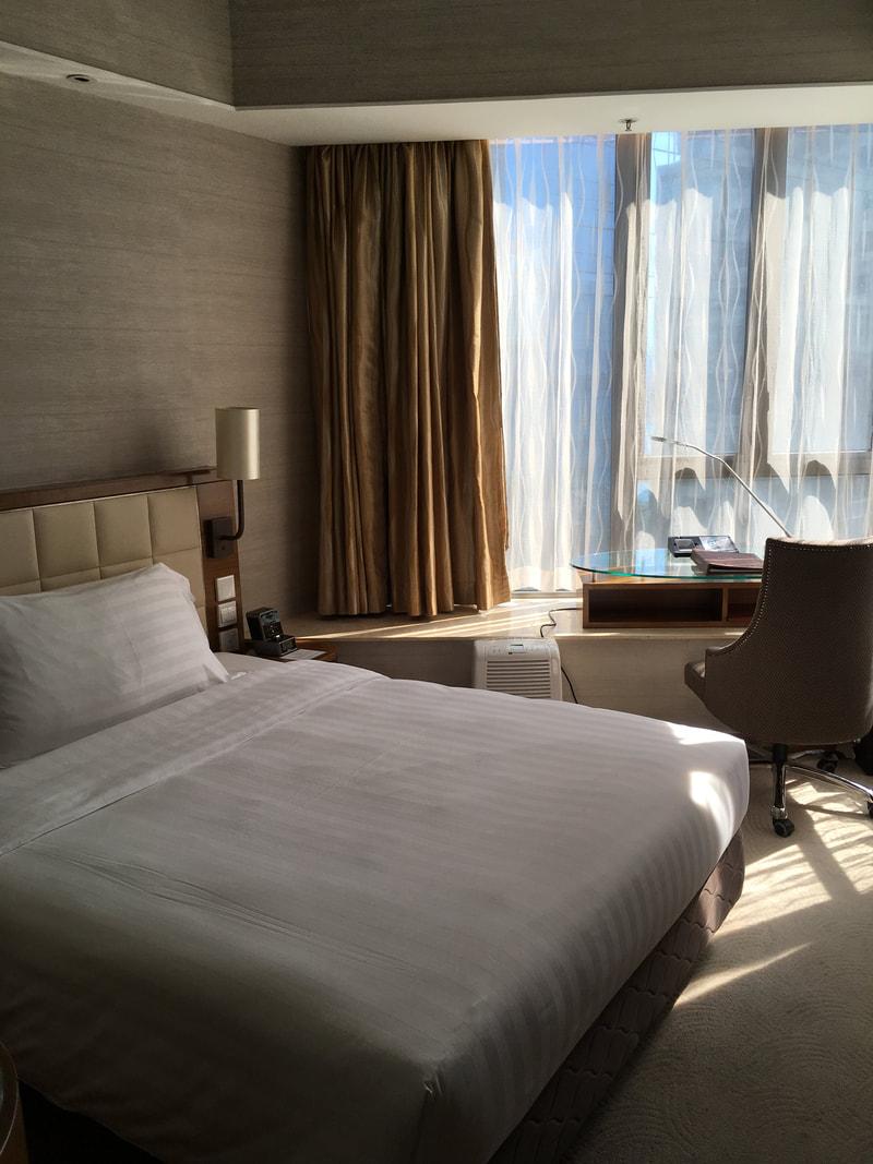 BSE14_dorsetthotels1.jpg