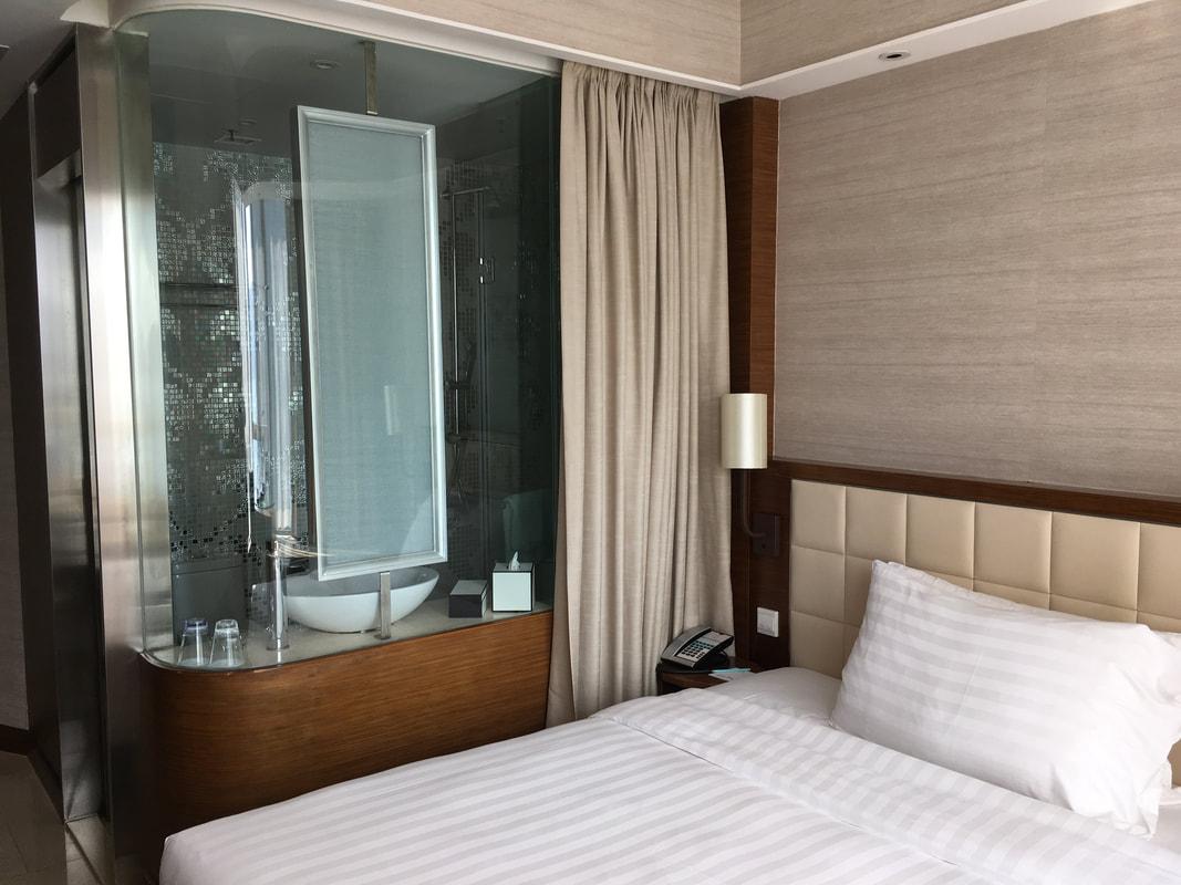 BSE14_dorsetthotels2.jpg